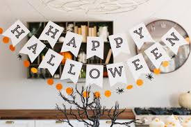 Free Printables For Halloween by Hgtv Halloween Costume Party The Tomkat Studio Blog