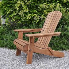 Outdoor Wood Furniture Best Acacia Wood Outdoor Furniture For 2017 Teak Patio Furniture