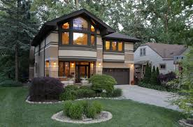 small prairie style house plans small prairie style home plans awesome apartments frank lloyd wright