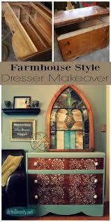 Paisley Home Decor 892 Best D I Y Images On Pinterest Furniture Makeover