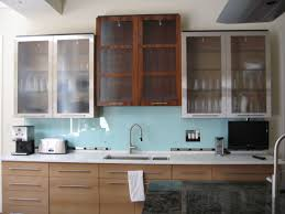 colored glass backsplash kitchen clear and colored glass backsplashes river glass md dc va