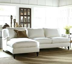 chaise lounge leather sofa with chaise longue leather reclining