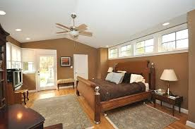 master suite ideas master bedroom suites ideas tonytest club