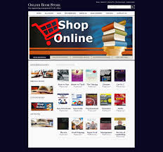 java jsp mysql project book store