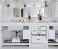 impressive silestone backsplash with orange kitchen modern house