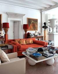 how to mix old and new furniture mixing old and new furniture expert tips mixing old and new interior