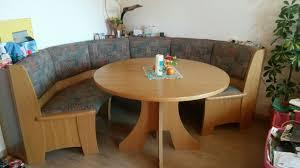 Sitzecke Esszimmer Gebraucht Eckbank Rund Ruhbaz Com