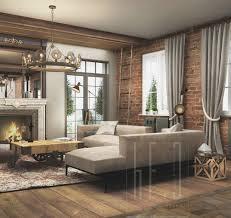 home interiors picture interior design amazing deco home interiors room ideas