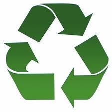 bicchieri di plastica sono riciclabili riciclare promiseland it