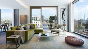 home interior brand brand homes launch today at southbank place 03 03 16 canary