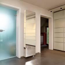 designer schuhschrank design schuhschränke im ikarus de shop