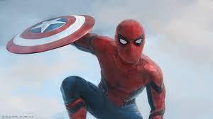 coloring surprising spider man painting 347960 danomano65