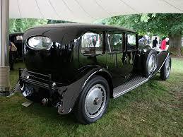 bugatti royale coachbuild com park ward bugatti t41 royale limousine 41131 1933