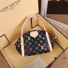 louis vuitton handbags big discount 80 for black friday sales