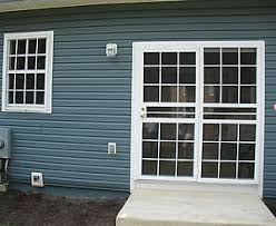 security storm doors for double patio doors for the home