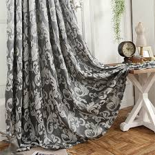 Modern Pattern Curtains Pattern Curtains Rooms