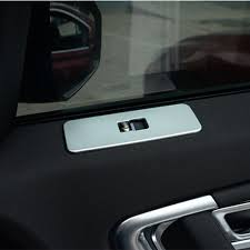 land rover discovery lifted aliexpress com buy door armrest window glass lift knob button