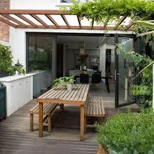 Garden Bedroom Ideas Garden Ideas Ideas For Home Garden Bedroom Kitchen
