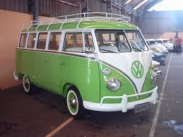 kombi volkswagen for sale volkswagen kombi vintage cars pinterest vw bus volkswagen