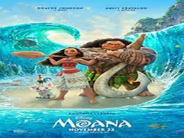 film moana bahasa indonesia full moana english 1 full movie in hindi download