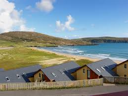 Holiday Cottages Cork Ireland by Holiday Cottage Barley Cove West Cork County Cork Holiday Home