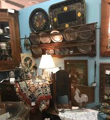 antique shops antique gatherings phoenix az