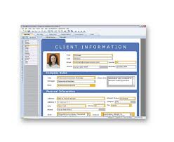 Excel Database Templates Free Mydatabase Home And Business Avanquest