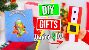 diy gifts ideas 2017 cheap easy gifts for friends