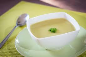 cuisine saine et gourmande accueil cuisine saine et gourmande