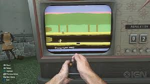 Blind Eye Black Ops 2 Call Of Duty Black Ops 2 Easter Eggs