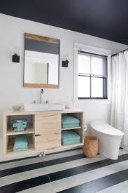 best 25 modern style toilets ideas on pinterest modern