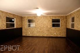 54 decoration interior faux brick panels with modern faux