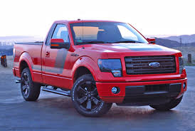 2014 ford f150 prices f 150 tremor 2018 2019 car release and reviews