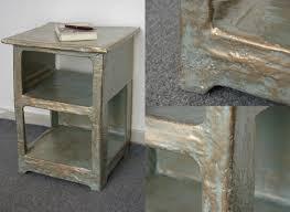 kreative mbel selber machen kreative möbel selber machen dekoration und interior design als