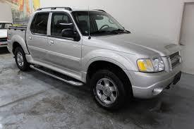 2005 ford explorer custom 2005 ford explorer sport trac adrenalin biscayne auto sales