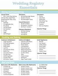 housewarming registry lovable wedding gift registry ideas 17 sheriffjimonline
