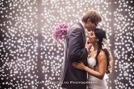 Photography Wedding The W Wedding Photography Melba U0026 Michael U2013 Austin Tx Matt