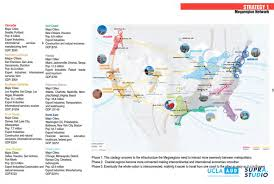 map us big cities hyperloop us map of cities business insider