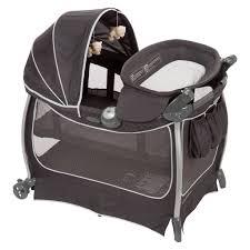 Eddie Bauer High Chair Target Eddie Bauer Baby Gear Popsugar Moms