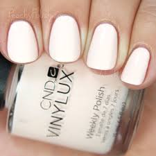 cnd vinylux naiveté fall 2015 contradictions collection