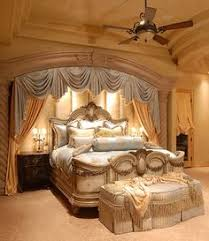 Luxury Bedroom Decoration by Tutycassini U201chttp Tutycassini Com U201d Ava U0027s Room