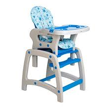 Toddler High Chairs Top 10 Best Baby High Chairs 2017