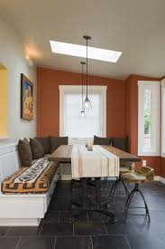 dining room ideas for small spaces dining room small area design kitchen and designs tables for