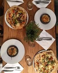 cuisine discount lyon harvest cuisine devient hape lyon restaurant reviews phone