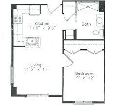 small 1 bedroom house plans small 1 bedroom house plans photos and wylielauderhouse