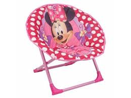 Minnie Mouse Armchair Argos Product Support For Disney Minnie Mouse Foldable Moon Chair