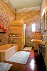 Orange Bathrooms 19 Decorating Tips For Classic Bathroom Ambiance Dweef Com