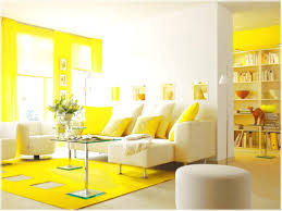 Yellow Room Download Yellow Interior Design Makedesign Co