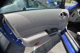 350z Custom Interior 2005 350z Interior Paint Repair U2013 Ocala Customs