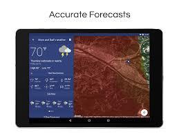Weather Channel Radar San Antonio Texas Noaa Weather Radar U0026 Alerts Android Apps On Google Play
